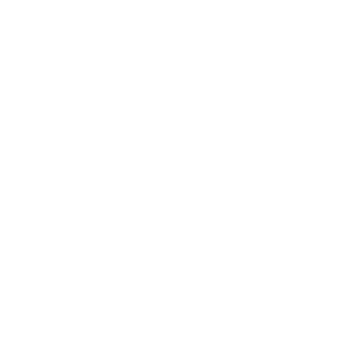In the Community  It is not just about woodturning…it is much more.  Meet new friends, socialise & learn new skills!